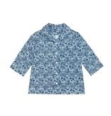 ACC Ladies Cotton Button Blouse