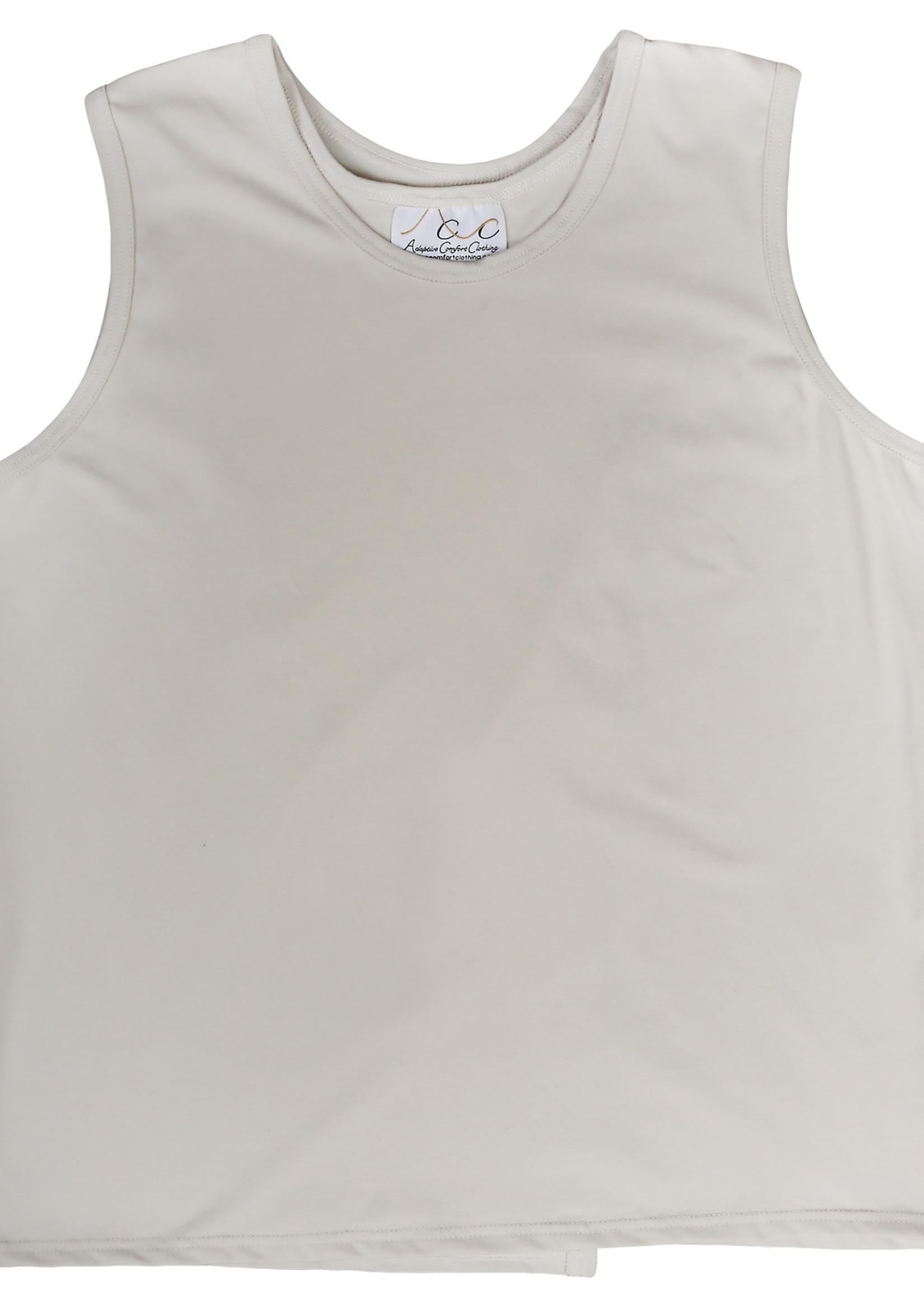 ACC Cotton Adaptive Undershirt