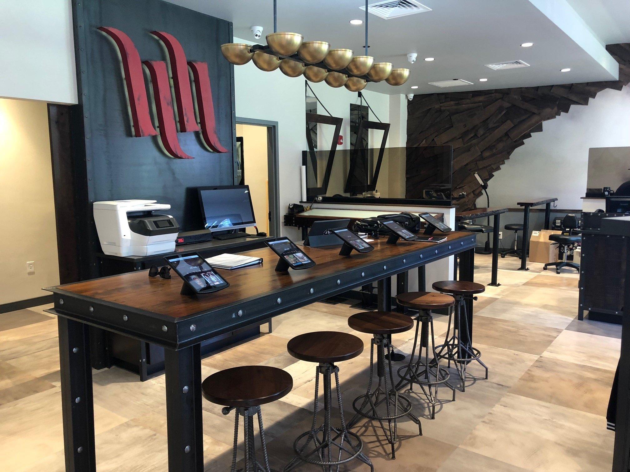 Orlando Shop