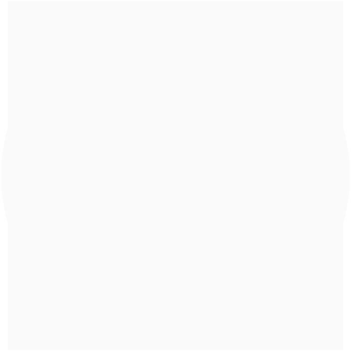Seal Logo