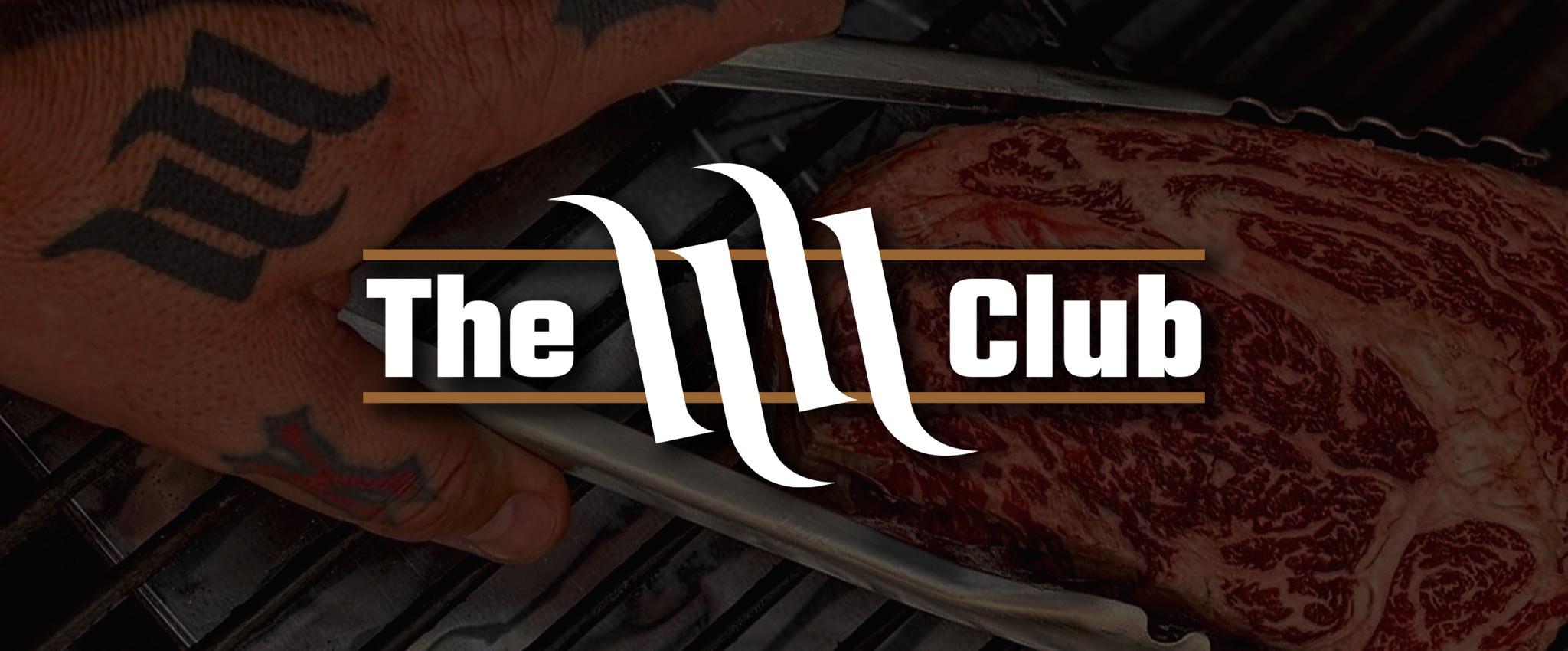 4bar club