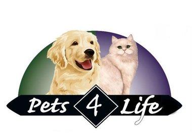PETS4LIFE