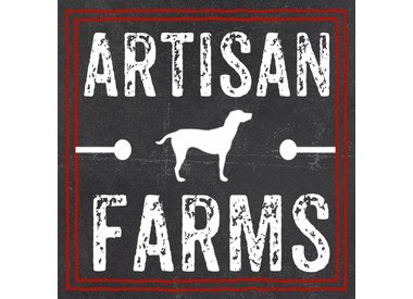 ARTISAN FARMS