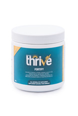 THRIVE FORTIFY 150G