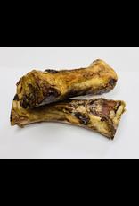 ARTISAN FARMS BEEF MARROW 7'' SMOKED