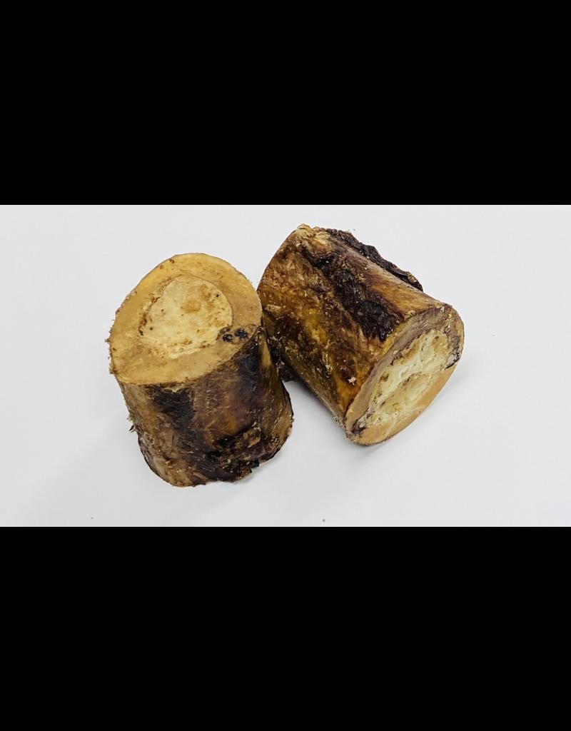 ARTISAN FARMS BEEF MARROW 3'' SMOKED