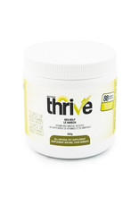 THRIVE SEA KELP 350G
