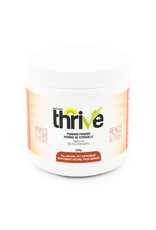 THRIVE PUMPKIN POWDER 225G