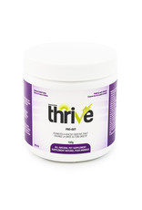 THRIVE PROGUT PROBIOTIC 150G