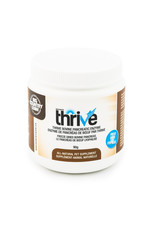 THRIVE BOVINE PANCREATIC ENZYME 90G