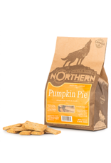 NORTHERN PUMPKIN BISCUIT 500G