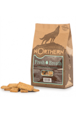 NORTHERN FRESH BREATH BISCUIT 500G