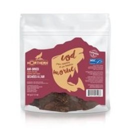 NORTHERN AIR DRIED COD 60G