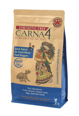 CARNA4 CAT CHICKEN