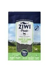 ZIWI PEAK AIR-DRIED TRIPE & LAMB DOG