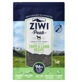 ZIWI PEAK AIR-DRIED TRIPE & LAMB DOG