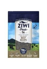 ZIWI PEAK AIR-DRIED BEEF DOG