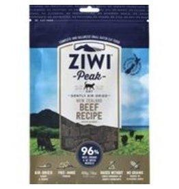 ZIWI PEAK AIR-DRIED BEEF CAT