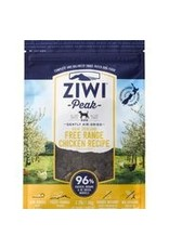ZIWI PEAK AIR-DRIED CHICKEN DOG 2.2LB