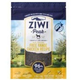 ZIWI PEAK AIR-DRIED CHICKEN DOG 2.2LB