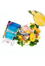SMACK PET FOOD ROCKIN' ROCKFISH