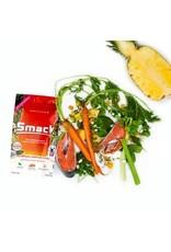 SMACK PET FOOD CARIBBEAN-SALMON FUSION