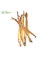 NATURE'S OWN TURKEY TENDONS 70G