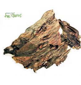 NATURE'S OWN KANGAROO LUNG 227G