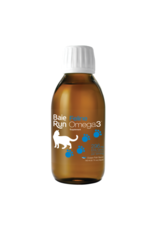 BAIE RUN FELINE OMEGA3 140ML