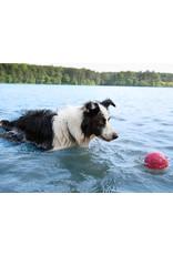 WESTPAW BOZ DOG BALL SMALL