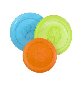 WESTPAW ZISC FLYING DISC LARGE