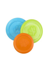WESTPAW ZISC FLYING DISC SMALL