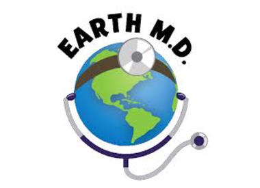 EARTH MD