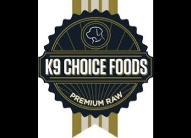 K9 CHOICE