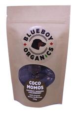 BLUEBOY ORGANICS COCO MOMOS 150G