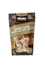 HERO RABBIT EARS 65G