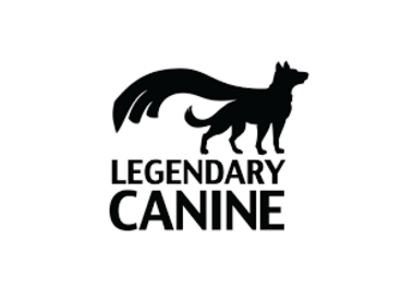 LEGENDARY CANINE
