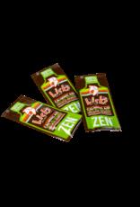LICKS PILL-FREE ZEN