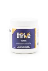 THRIVE TAURINE GOLD LINE 150G