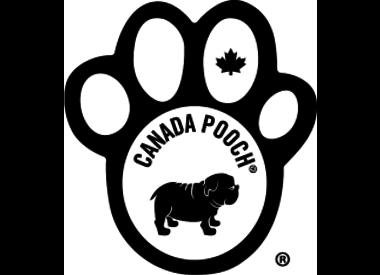 CANADA POOCH