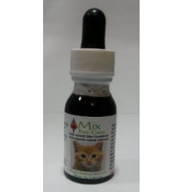 PET MIX FOR CATS