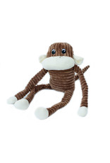 SPENCER THE CRINKLE MONKEY LARGE