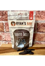 BEAVER TAILS DEHYDRATED 100G