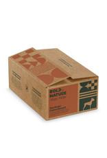 MEGA DOG RAW NON-CHICKEN VARIETY 24LB PATTIES (48 x 8OZ)