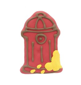 HYDRANT COOKIE