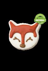 FOX OR DEER COOKIE