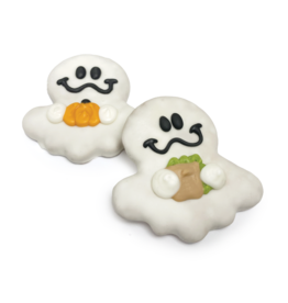 GHOST PALS COOKIE