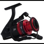 Abu Garcia Black Max 10 Spinning Reel