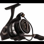 Abu Garcia Elite Max 30 Spinning Reel