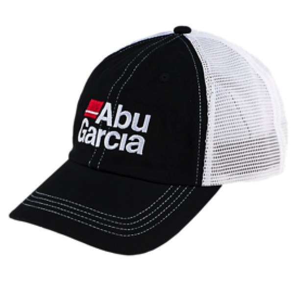 Abu Garcia Original Logo Trucker Hat
